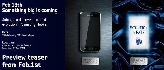 SamsungGalaxyS2ulotka