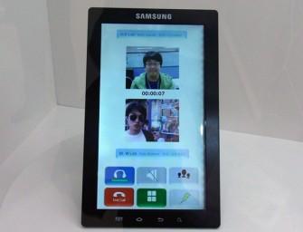 Samsung Galaxy S II oraz Galaxy Tab II potwierdzone, będą na MWC