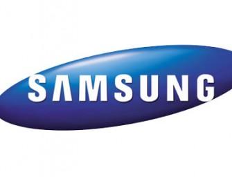 Samsung przejmuje technologię S-LCD od Sony