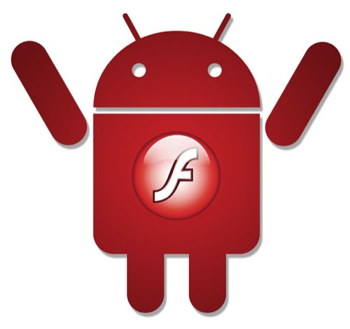 Adobe Flash 10.2