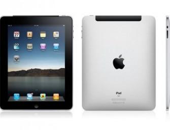 Absinthe – Jailbreak dla iPhone 4S / iPad 2 już dostępny
