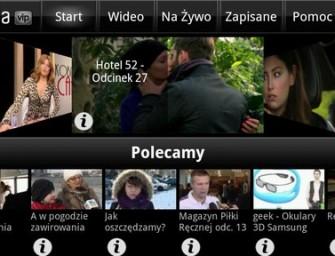 Aplikacja dnia – ipla (Android, Symbian^3, iOS)