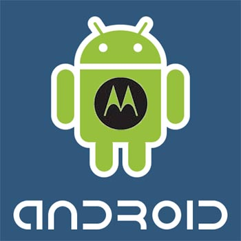 Motorola Android Hack