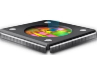ARM zapowiada nową linię mobilnych układów graficznych – Mali-T800 GPU
