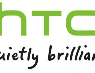 HTC w drugim kwartale przełamało negatywny trend