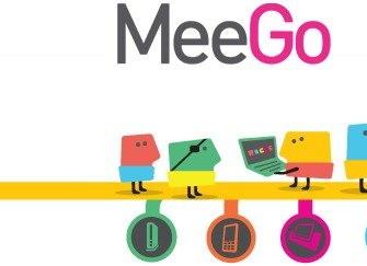 Jolla Ltd. zaprojektuje nowe smartfony z MeeGo