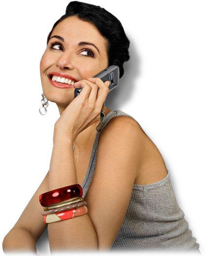 HTC Bliss - smartfon dla kobiet