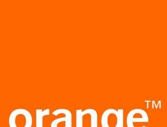 iPad 2 w Orange – szczegóły oferty