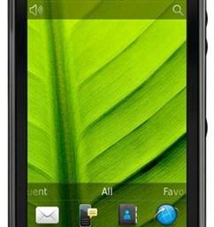 BlackBerry Torch 985 – symulator telefonu