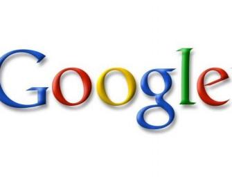 Google podało swoje wyniki finansowe za Q3 2014 – gigant ma się dobrze, ale zysk z reklam spada