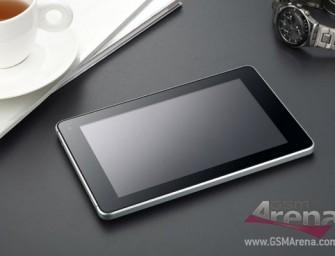 Nowy tablet od Huawei – MediaPad