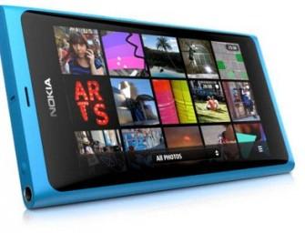 Czy Nokia N9 może działać w oparciu i Sailfish OS? Okazuje się, że tak