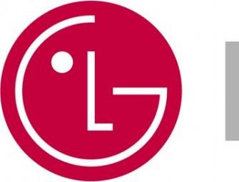 LG w Q3 2014 zanotowało rekordowy przychód