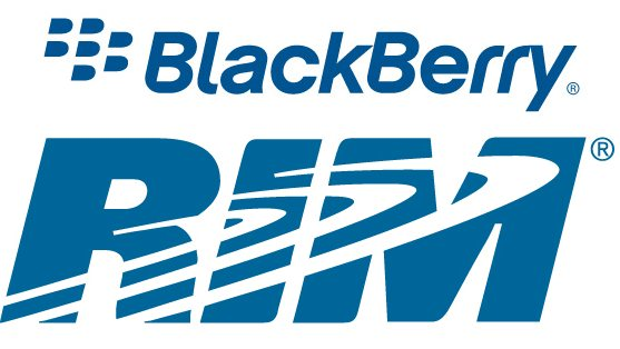 RIM - BlackBerry