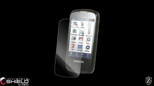 Samsung Escape SCH-R720