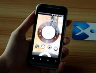HTC Sense 3.5, oraz HTC Bliss – na nagraniu wideo
