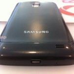 Samsung Galaxy S II LTE - Rogers