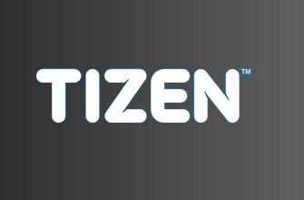 Pierwszy smartfon Samsunga z systemem Tizen znowu opóźniony