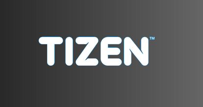 Tizen