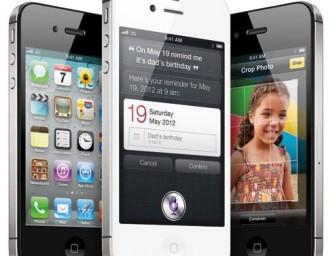 Trwały Jailbreak dla iPhone 4S i iPad 2 w przyszłym tygodniu