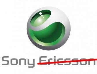 Sony Ericsson w całości wykupione przez Sony
