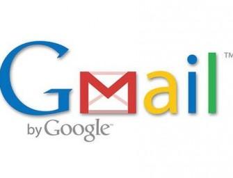 Ciekawe zmiany w mobilnej aplikacji Gmail