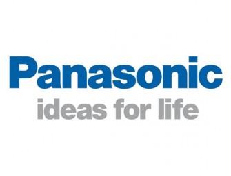 Panasonic z systemem Android wiosną wejdzie na europejski rynek