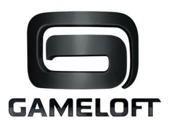 Gry Gameloftu po $0.99
