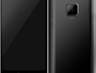 Panasonic ogłasza wejście na europejski rynek w marcu 2012