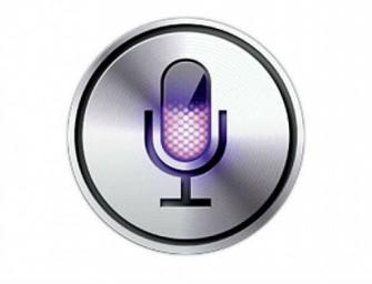 Apple pracuje nad Siri dla starszych urządzeń?