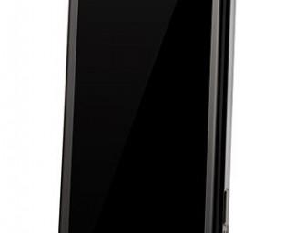 LG CX2, czyli Swift 3D 2?