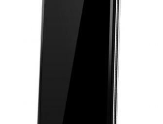 LG X3 – pierwszy czterordzeniowy LG