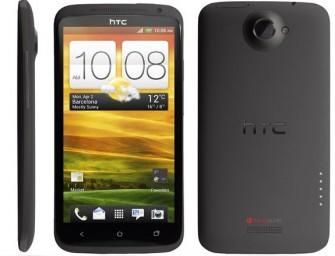 HTC One X tego lata dostanie Android 4.2.2 z Sense 5?