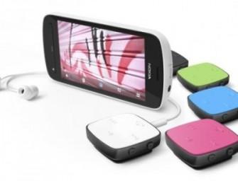 Nokia wypuszcza nowy firmware dla modelu 808 PureView