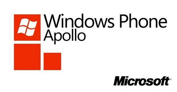 windows phone apollo