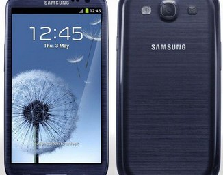 Samsung Galaxy S III LTE dostaje Android 4.4 KitKat