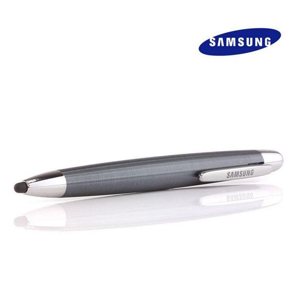 Samsung Galaxy S III - C-Pen