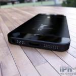 Apple iPhone 5 - plotka - tgbus