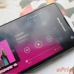 Sony Xperia Hayabusa