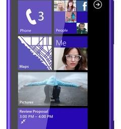 HTC Accord – pierwszy smartfon HTC z WP8