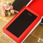 Lenovo LePhone K860