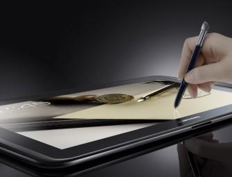 Samsung Galaxy Mega – specyfikacja 5.8-calowego giganta potwierdzona