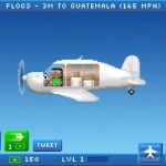 Mobage Pocket Planes