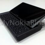 Nokia rm-742
