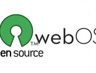 HP publikuje Open webOS 1.0