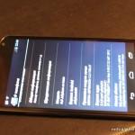 LG Nexus - leak