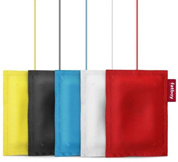 Nokia - poduszka ładująca