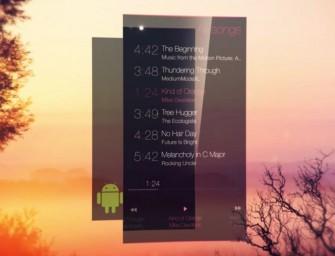 Jolla Sailfish OS – system oparty o Meego pokazany na wideo