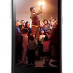 Samsung-SCH-W2013-1