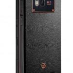 Samsung-SCH-W2013-2